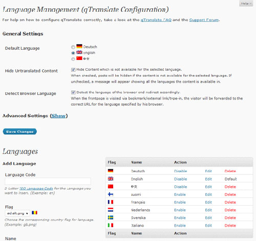 wordpress-translate-plugin-6