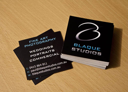 Square Business Cards_11