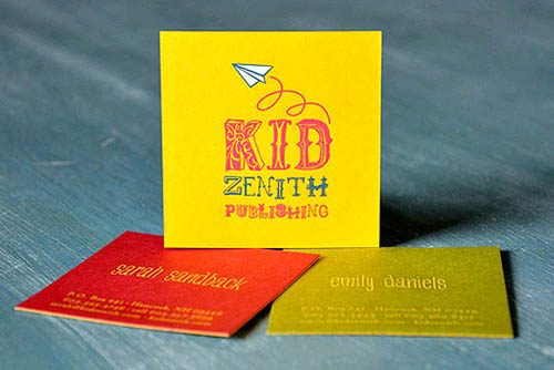 Square Business Cards_16