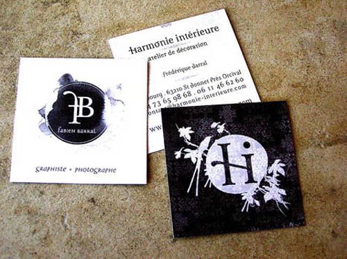 Square Business Cards_17