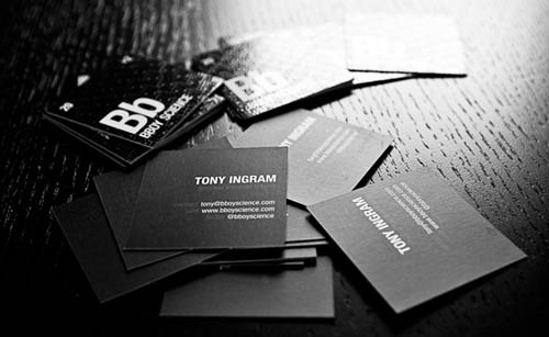 Square Business Cards_19