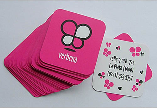 Square Business Cards_2