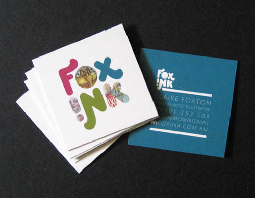 Square Business Cards_3