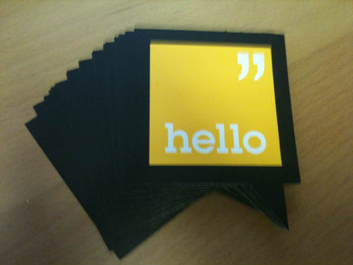 Square Business Cards_6