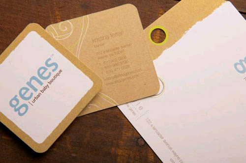 Square Business Cards_7