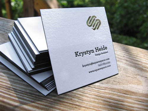 Square Business Cards_8
