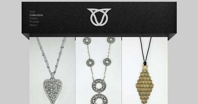 Ron Rizzo Jewelry