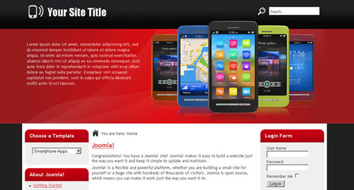 free-joomla-templates-2