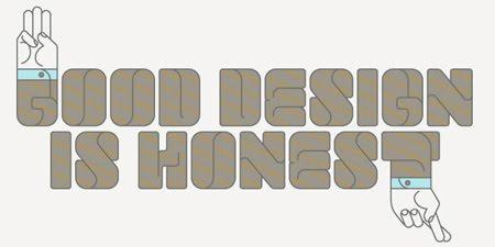 Hand-Drawn Typography