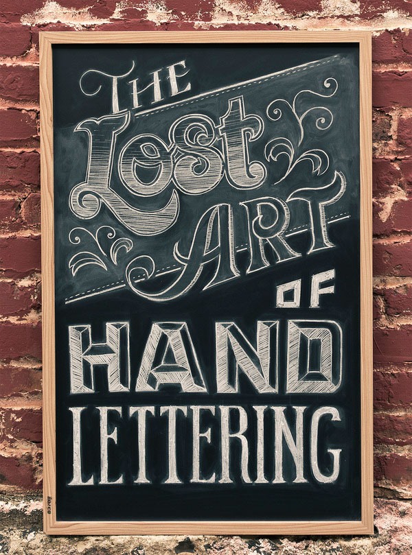 hand-lettering-typography-26