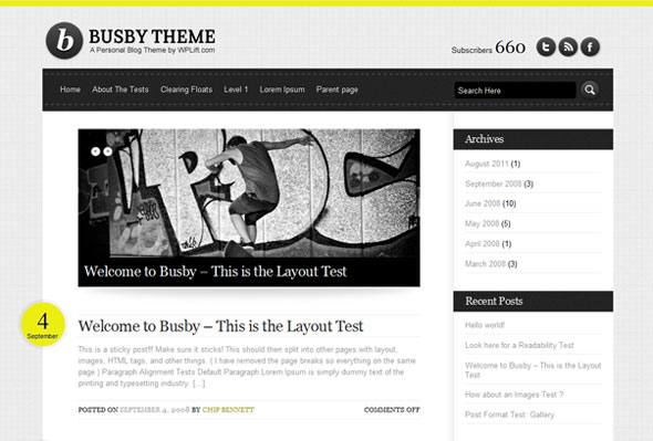 html5-wordpress-theme-42