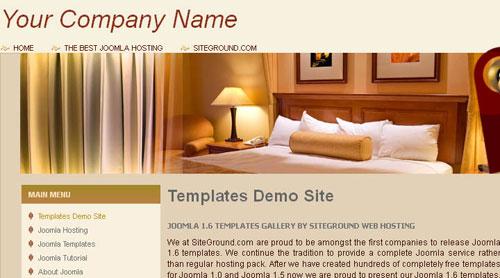 joomla_template_5