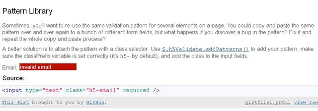 jq-form-validation-3