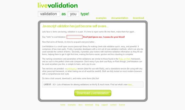 jq-form-validation-8