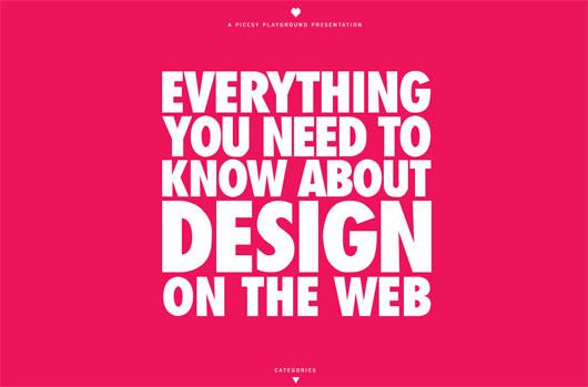 large-typography-web-design-1