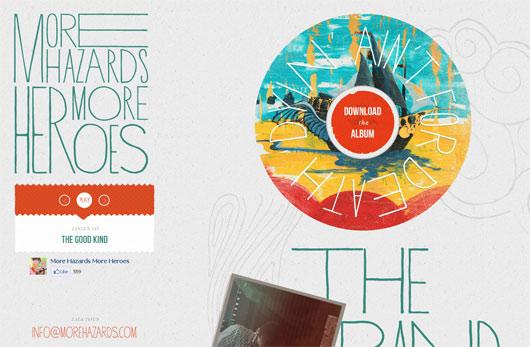 large-typography-web-design-10