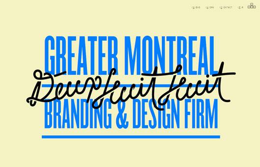 large-typography-web-design-12