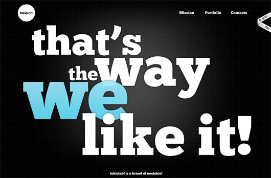 large-typography-web-design-2