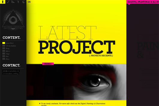 large-typography-web-design-4