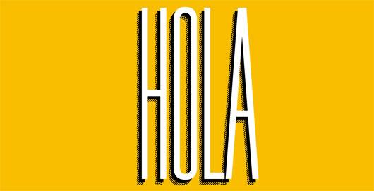 large-typography-web-design-6