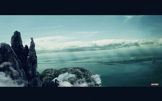 matte-painting-tutorial-22
