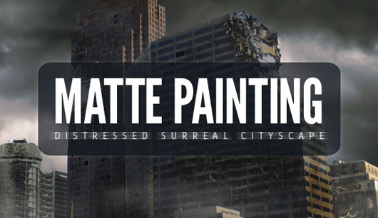 matte-painting-tutorial-25