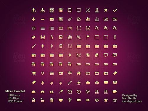 mini-icon-bshk-11