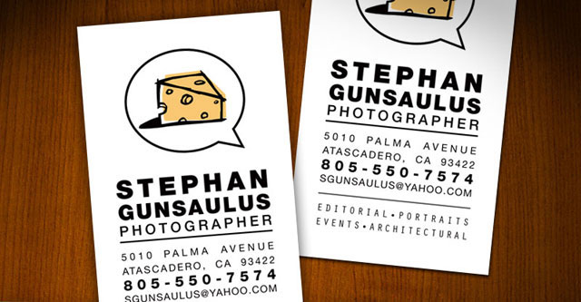 Stephen Gunsaulus Photography