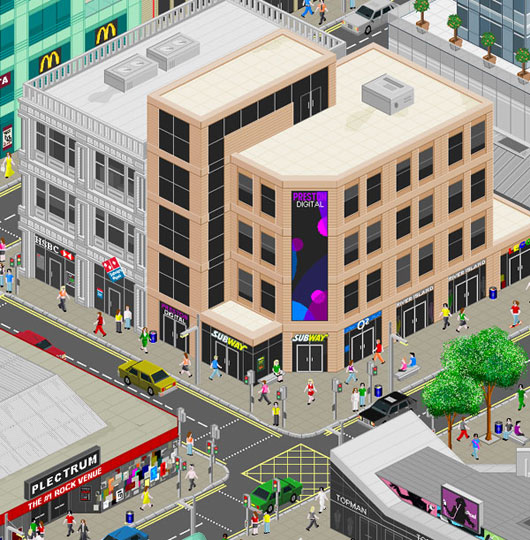 Gaumont_District___Completed_24