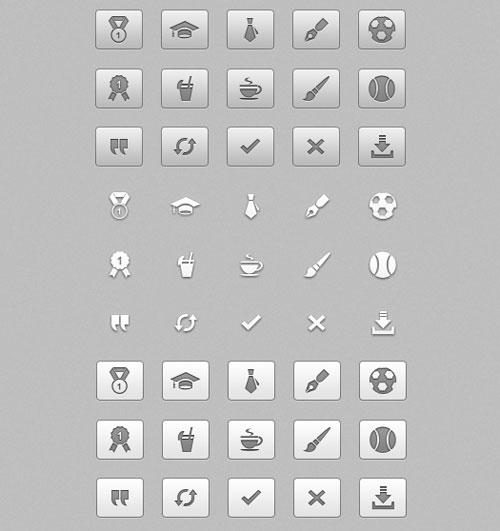 psd-icon-bshk-43