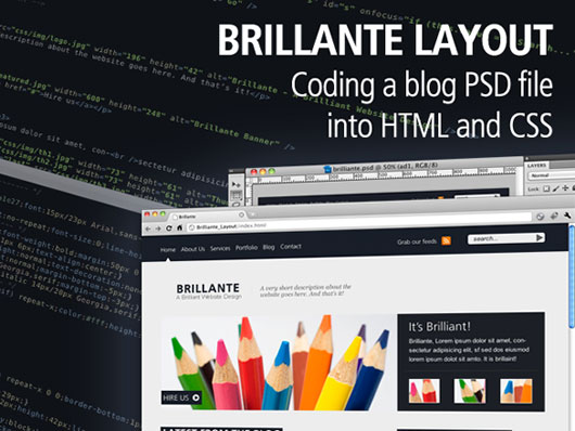 psd-to-html-tutorial-bshk-27