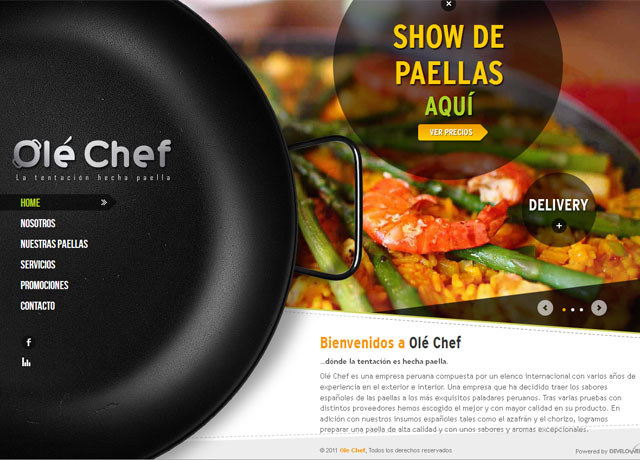 restaurant_web_design_13