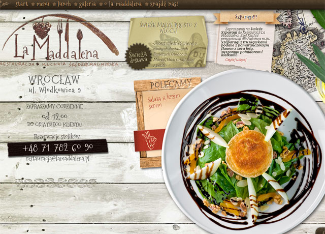 restaurant_web_design_14