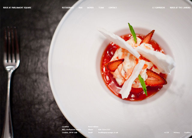 restaurant_web_design_15