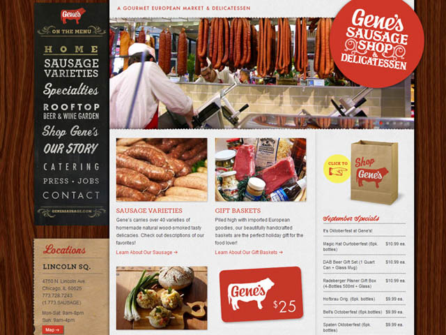 restaurant_web_design_16