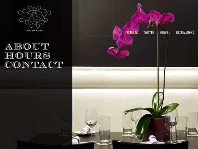 restaurant_web_design_18