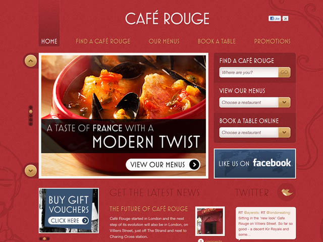 restaurant_web_design_19