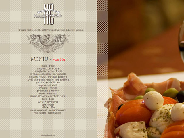 restaurant_web_design_2