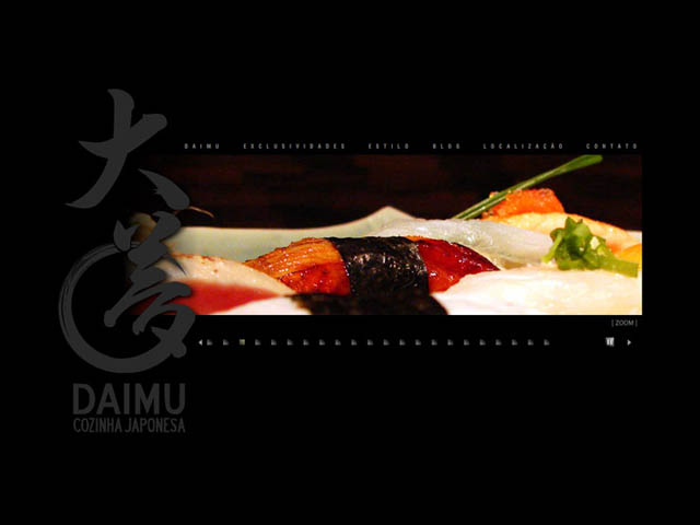 restaurant_web_design_20