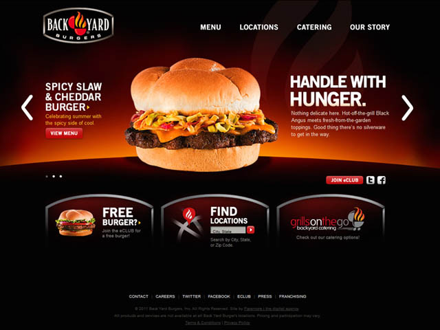 restaurant_web_design_21