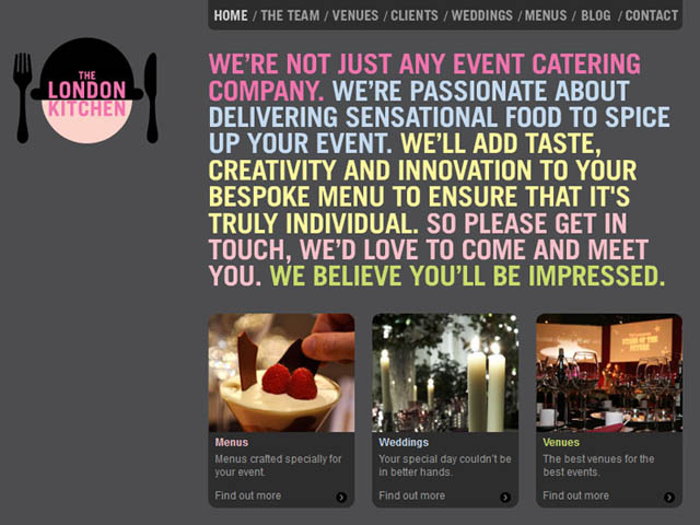 restaurant_web_design_25