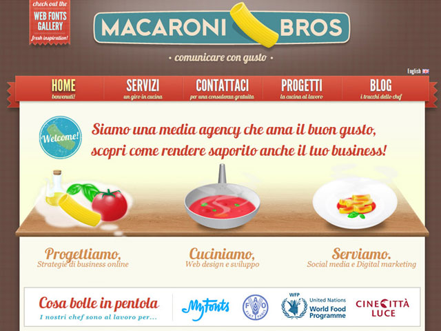 restaurant_web_design_3