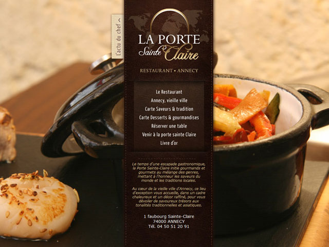 restaurant_web_design_5