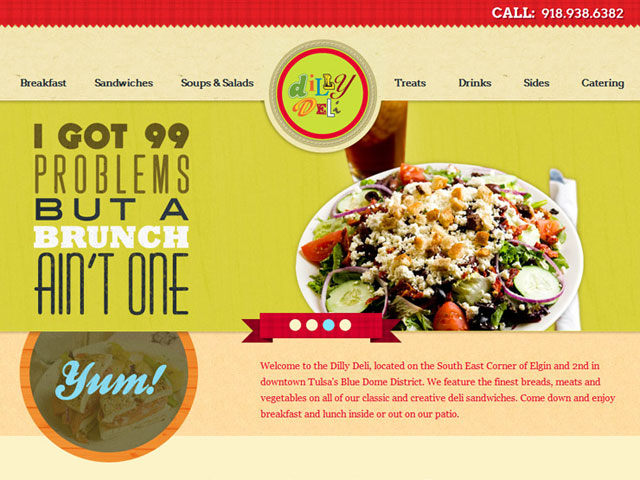 restaurant_web_design_9