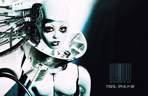 Future Noize