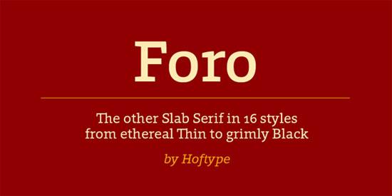 slab-serif-font-13