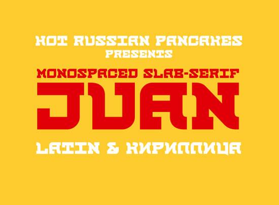slab-serif-font-15