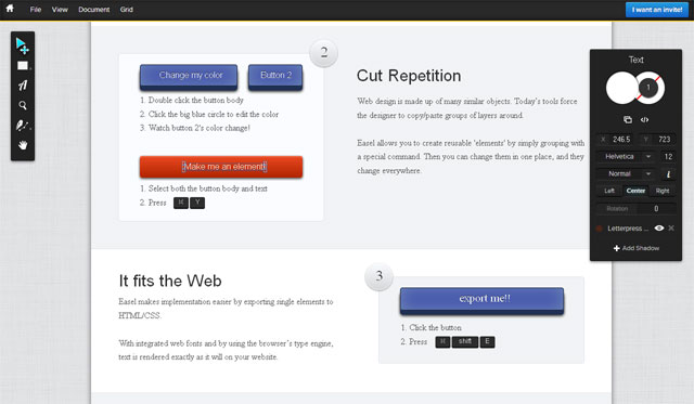 12 useful web design tools web graphic design bashooka