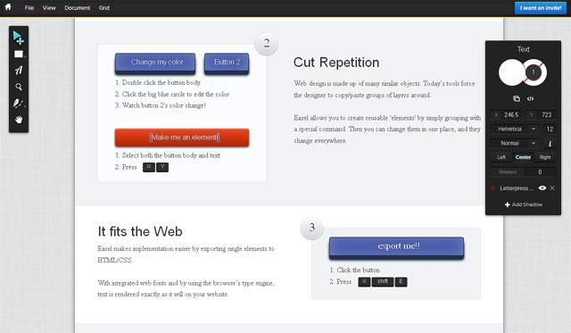 web-design-tool-1