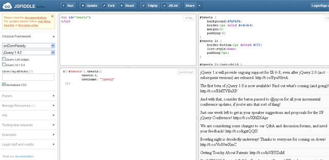 web-design-tool-10